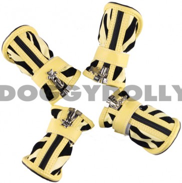 Zapatos para perros Doggydolly