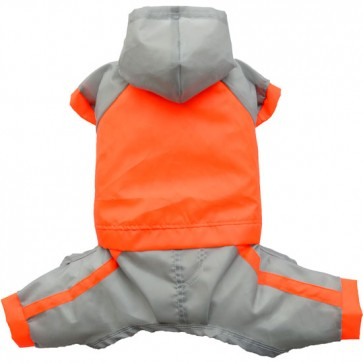 Impermeable Doggydolly