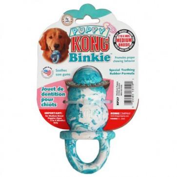 Kong Binkie