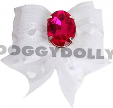 Lazo para mascotas Doggydolly