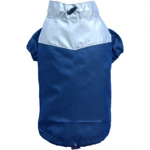 Impermeable barato para perros