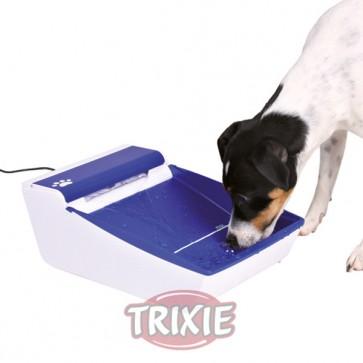 Fuente automática para mascotas Trixie