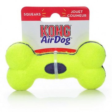 Kong Air Dog Bone