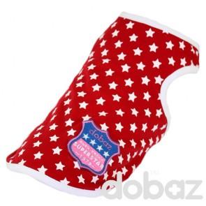 Camiseta Stars Dobaz