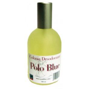 Perfume para mascotas Polo blue