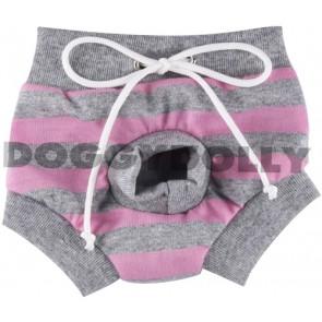Braguitas para perros Doggydolly