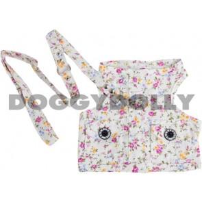 Arnés para perros Doggydolly