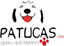 PATUCAS.COM